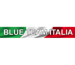 BlueTeam-Italia1
