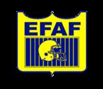 Efaf1