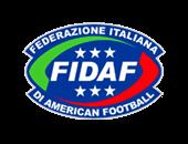 Fidaf1