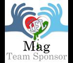 IFLMag-SponsorProj