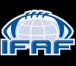 Ifaf1
